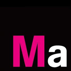 Mediacollege_Amsterdam_logo