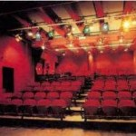 Papenstraattheater Zwolle