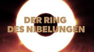 Ring Odense 2